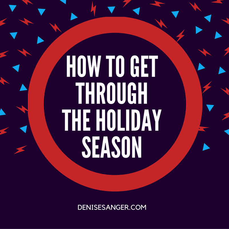 It's the most wonderful time of the year – or is it?